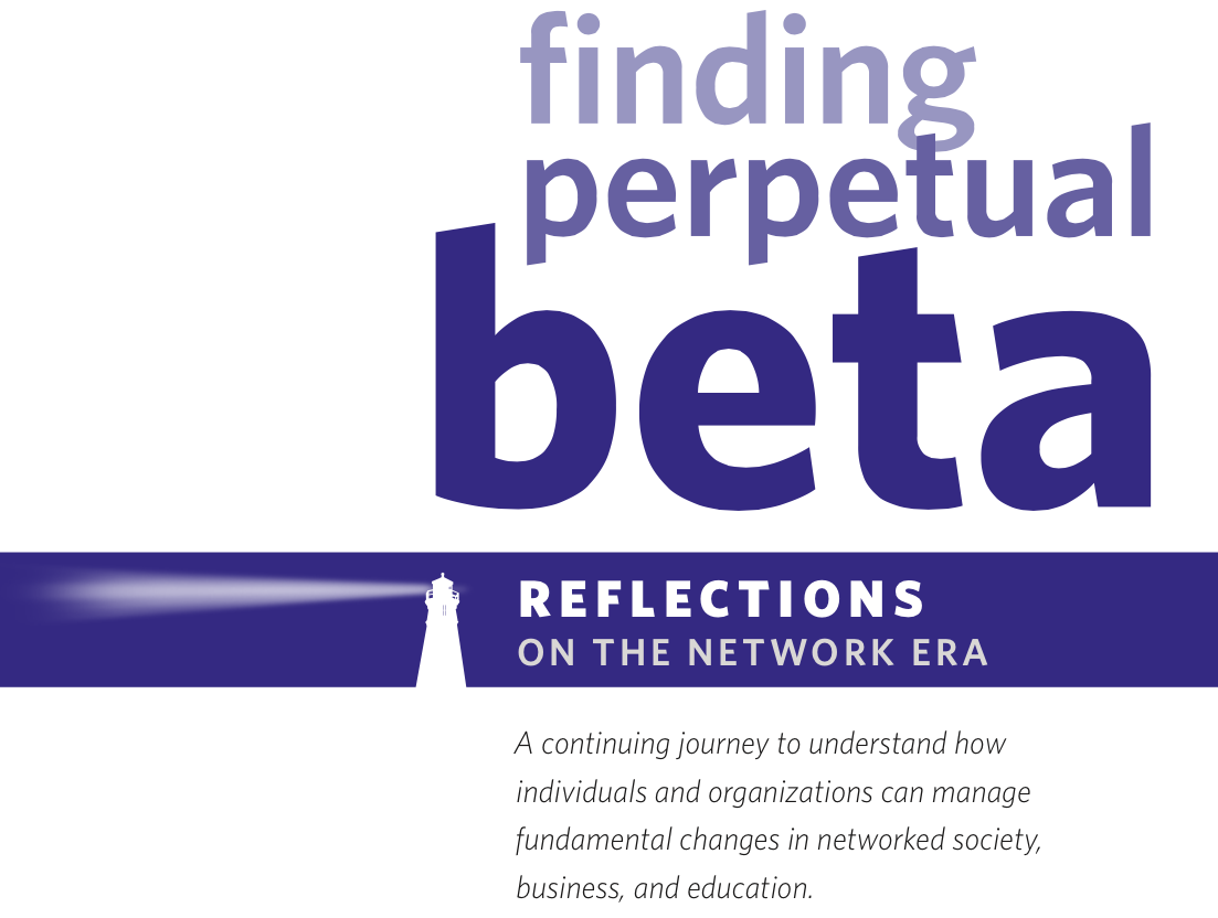 finding-perpetual-beta
