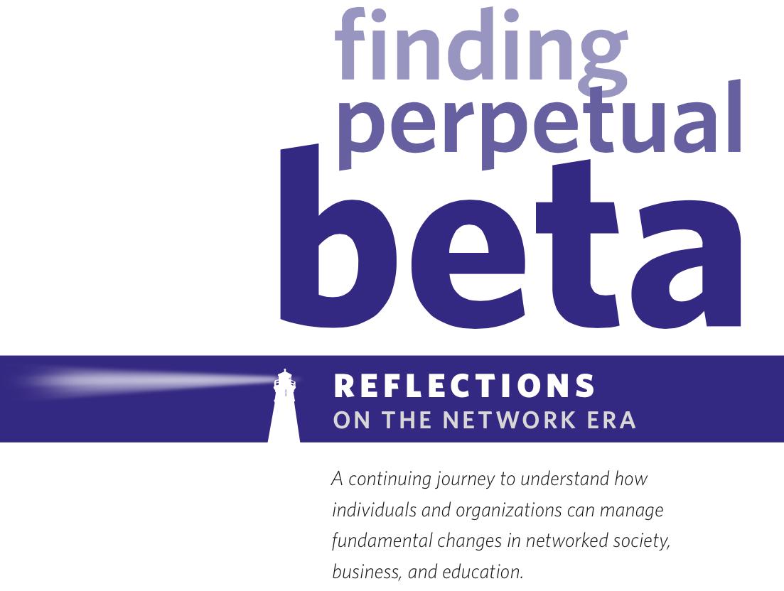 finding-perpetual-beta